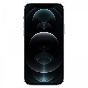تصویر گوشی اپل iPhone 12 Pro Max | حافظه 128 گیگابایت ا Apple iPhone 12 Pro Max 128GB Apple iPhone 12 Pro Max 128GB