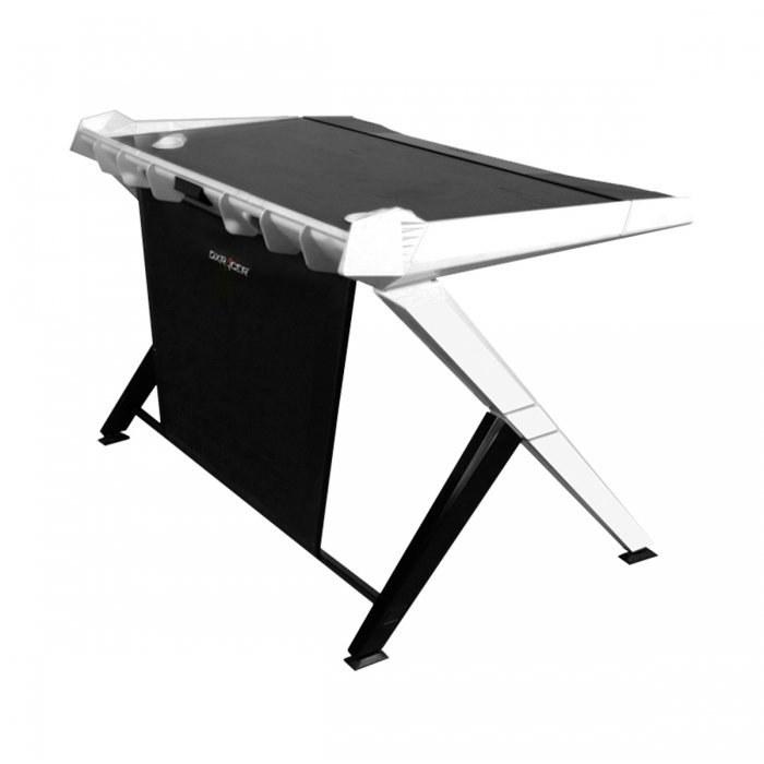 تصویر میز مخصوص گیمینگ DXRacer GD/1000/N DXRacer GD/1000/N Gaming Desk