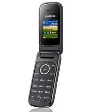 عکس گوشي موبايل سامسونگ اي 1190 Samsung E1190 گوشی-موبایل-سامسونگ-ای-1190