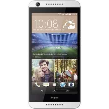 HTC Desire 626G Plus | 8GB | گوشی اچ تی سی دیزایر 626G پلاس | ظرفیت 8 گیگابایت