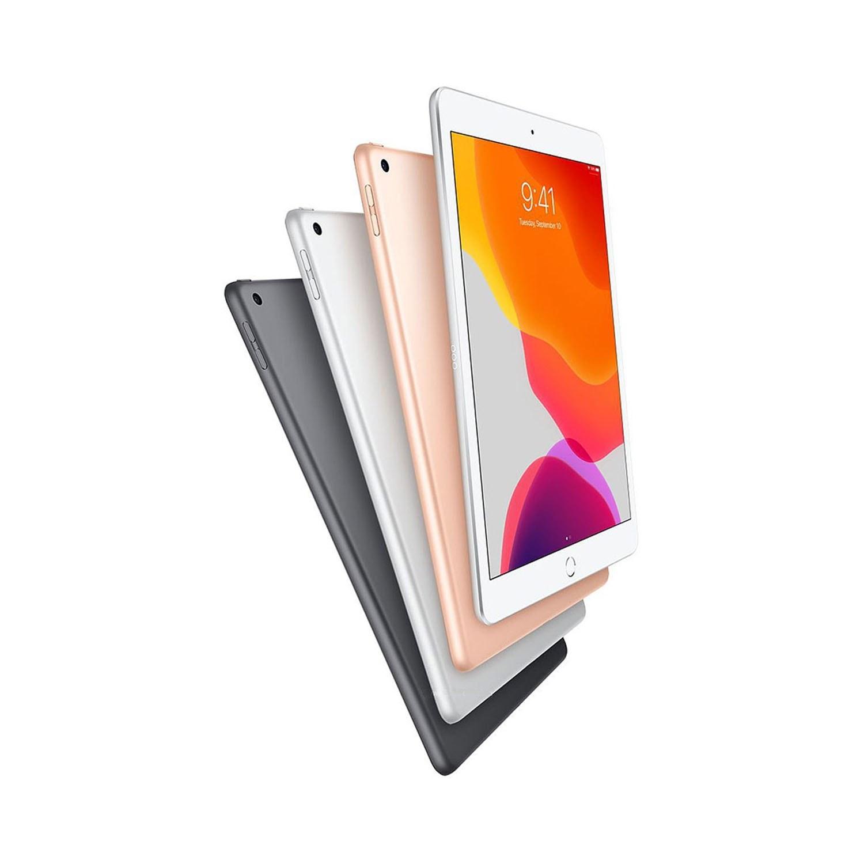 Apple iPad 7 10.2″ 32G -تبلت اپل آیپد ۷ ۱۰٫۲ اینچ
