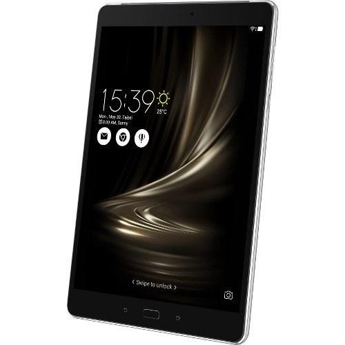 "ASUS ZenPad 3S 10 9.7"" (2048x1536), 4GB RAM, 64GB eMMC, 5MP Front / 8MP Rear Camera, Android 6.0, Tablet, Titanium Gray (Z500M-C1-GR) | ASUS ZenPad 3S 10 9.7"" (2048x1536), 4GB RAM, 64GB eMMC, 5MP Front / 8MP Rear Camera, Android 6.0, Tablet, Titanium Gray (Z500M-C1-GR)"