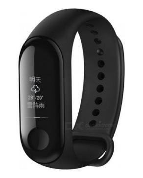 Miband 3 دستبند سلامت |