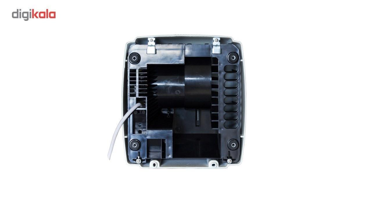 تصویر دست خشک کن REENA  مدل VTC-1800A VTC-1800A REENA 1800A Hand dryer
