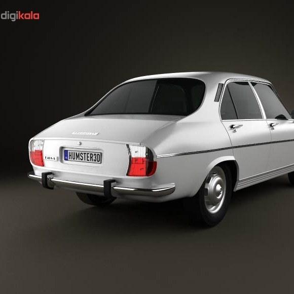 عکس خودرو پژو 504 GL دنده ای سال 1973 Peugeot 504 GL 1973 MT خودرو-پژو-504-gl-دنده-ای-سال-1973 17