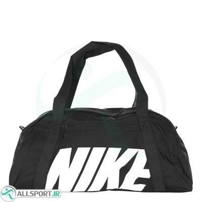 کیف نایک Nike Gym Club Duffel Bag BA5490-018