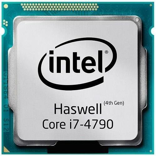 عکس پردازنده مرکزی اینتل سری Haswell مدل Core i7-4790 Intel Haswell Core i7-4790 CPU پردازنده-مرکزی-اینتل-سری-haswell-مدل-core-i7-4790