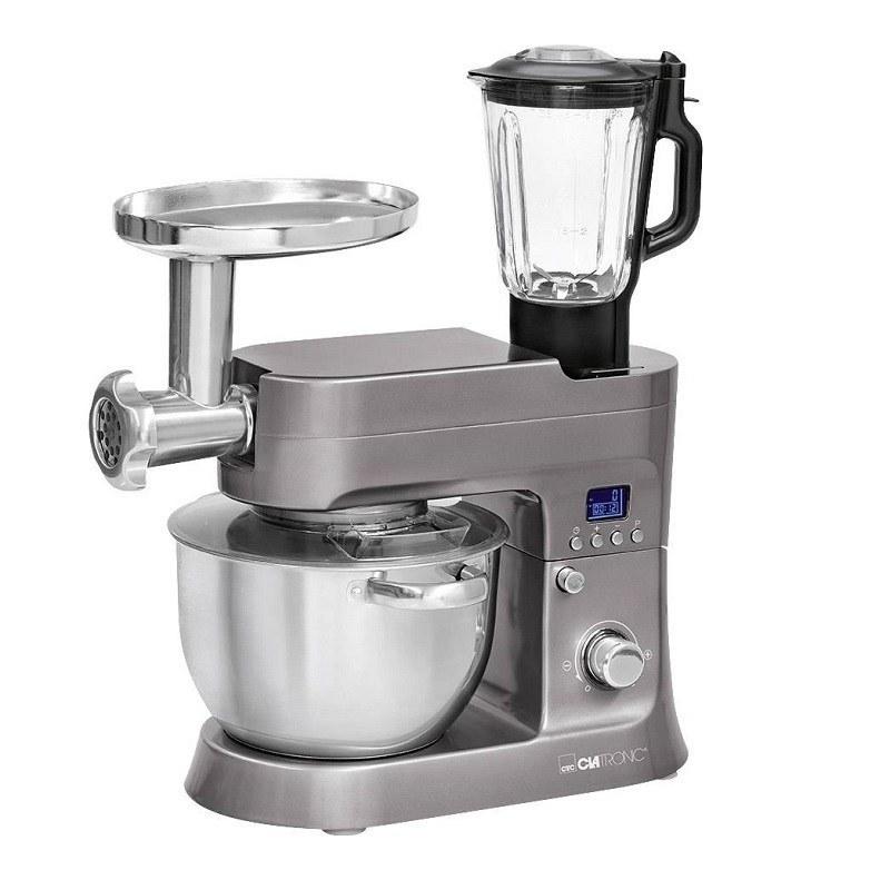ماشین آشپزخانه کلترونیک مدل KM 3674