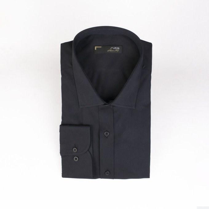 عکس پیراهن آستین بلند مردانه فرس firs                     11008 پیراهن-استین-بلند-مردانه-فرس