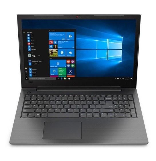 لپ تاپ لنوو مدلIdeapad V130 با پردازنده Core i3 7020U