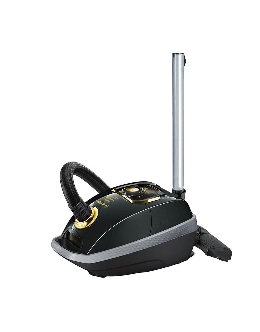 تصویر جاروبرقی بوش مدل BOSCH BGL8GOLDIR BOSCH Vacuum Cleaner BGL8GOLDIR