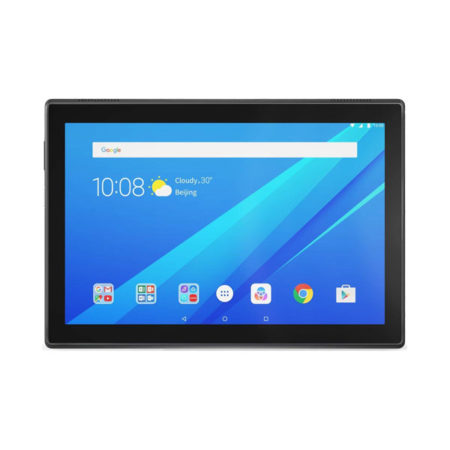 تبلت لنوو مدل Tab 4 TB-X304 نسخه WIFI - ظرفیت 16 گیابایت | Lenovo Tab 4 TB-X304 WIFI Tablet - 16GB