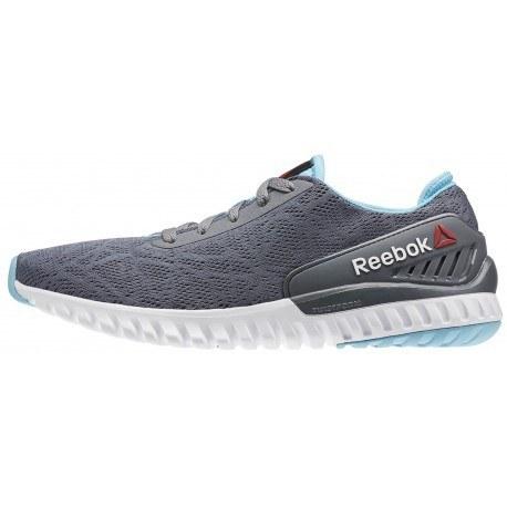 کفش پیاده روی زنانه ریبوک مدل TWISTFORM 3.0 SPDR w