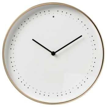 عکس ساعت ایکیا مدل PANORERA  ساعت-ایکیا-مدل-panorera