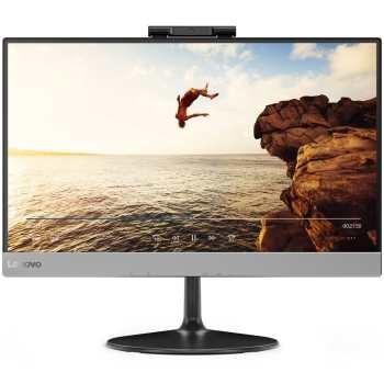کامپیوتر همه کاره 21.5 اینچی لنوو مدل V410z | Lenovo V410z - 21.5 inch All-in-One PC