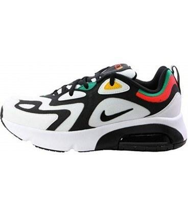 کفش مخصوص پیاده روی مردانه نایک مدل Nike Air Max 200