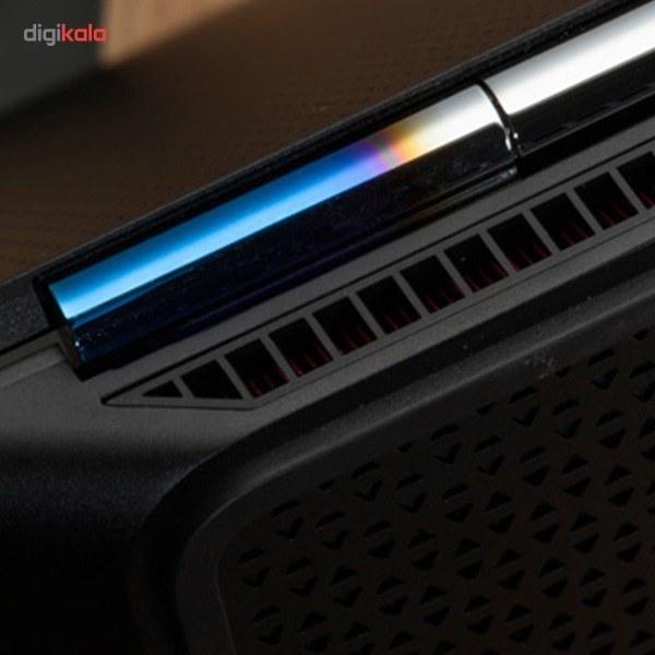 عکس لپ تاپ 15 اينچي اچ پي مدل Omen 15t-5200 - A HP Omen 15t-5200 - A - 15 inch Laptop لپ-تاپ-15-اینچی-اچ-پی-مدل-omen-15t-5200-a 18