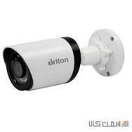 تصویر دوربین مداربسته برایتون مدل UVC50B19