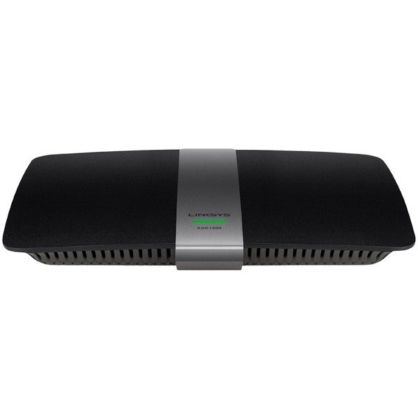 مودم لینک سیس XAC1200 Dual-Band Wireless