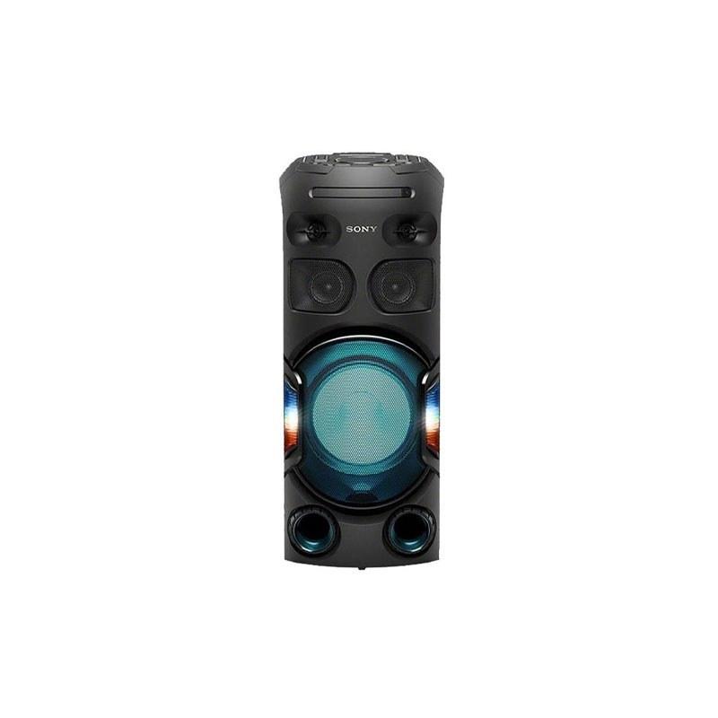 سیستم صوتی سونی مدل V42