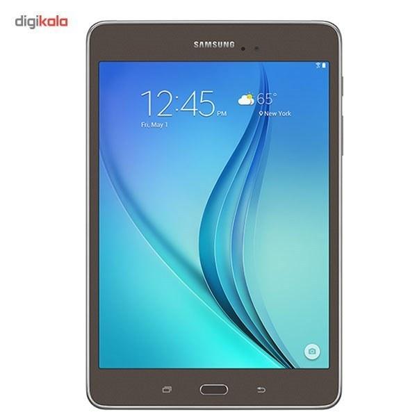 عکس تبلت سامسونگ Samsung Galaxy Tab A Samsung Galaxy Tab A 8.0 P355 + Pen تبلت-سامسونگ-samsung-galaxy-tab-a