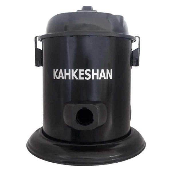 تصویر جاروبرقی سطلی کهکشان Star5000 Vacuum Cleaner Kahkeshan Star 5000