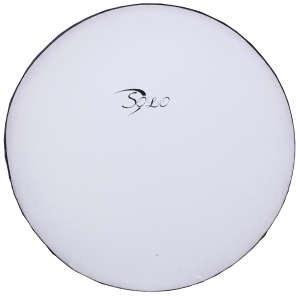 دایره سولو مدل آذری |