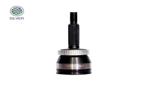 سرپلوس (34خار) ABS زانتیا