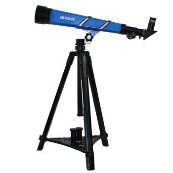 تلسکوپ  مدل 30x | telescope model 30x