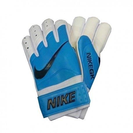 دستکش دروازه بانی نایک Goalkeeper Gloves