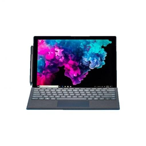 تصویر لپ تاپ سرفیس پرو ۶ مایکروسافت رم ۱۶ گیگابایت