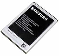 main images Samsung  Galaxy Note 2 EB-595675LU Battery Samsung  Galaxy Note 2 EB-595675LU Battery
