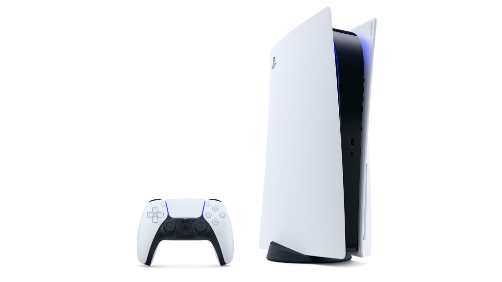 خرید PS5 Digital Edition | قیمت پلی استیشن 5 دیجیتال