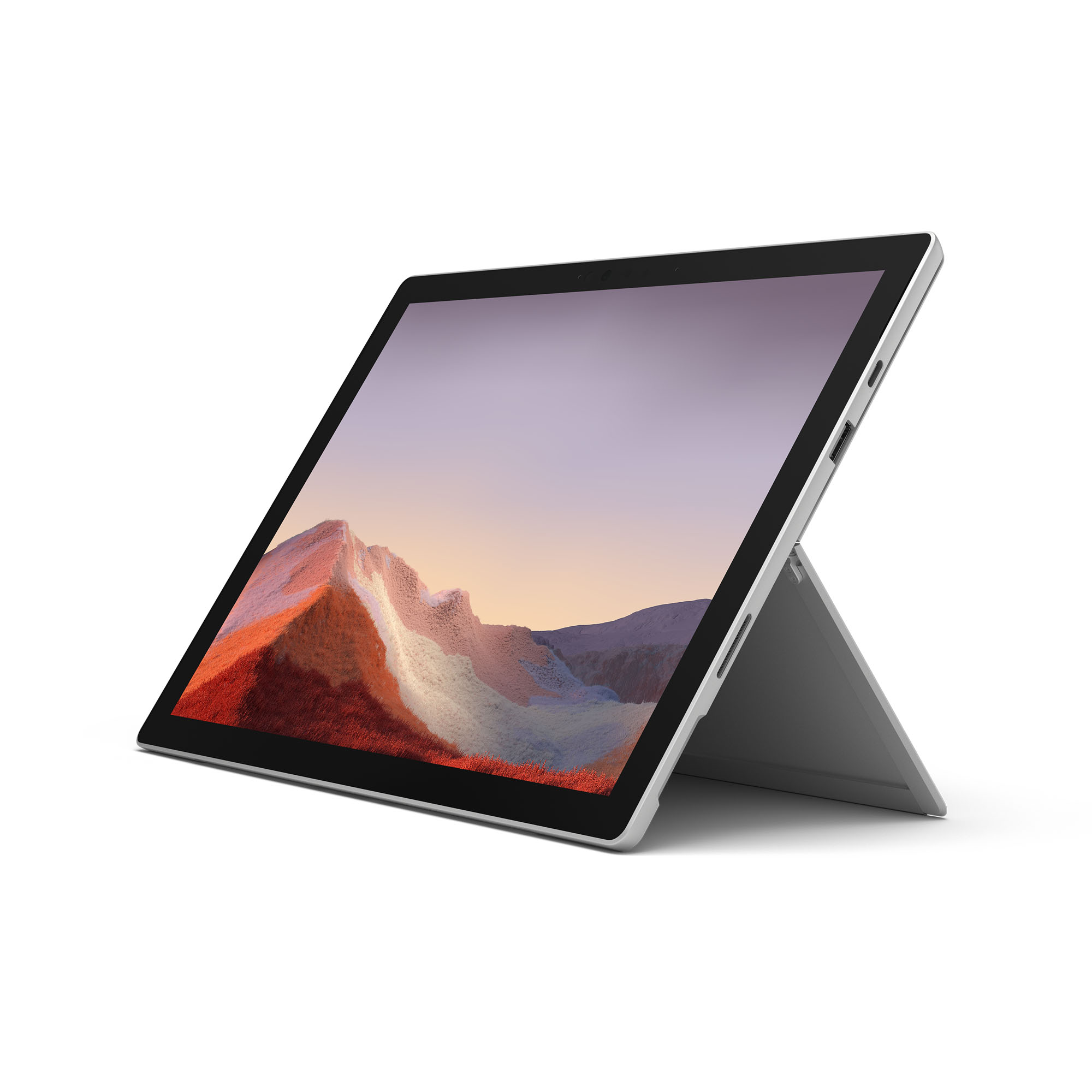 Tablet Microsoft Surface Pro 7 F 512GB