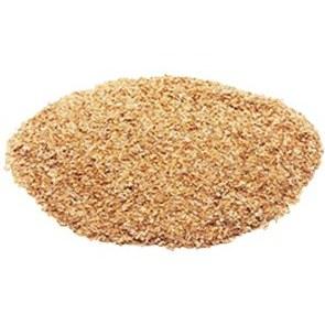 تصویر گندم مناسب دام و زرع فله
