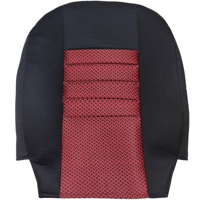 main images روکش صندلی خودرو مدل 3009 مناسب برای پژو 206
