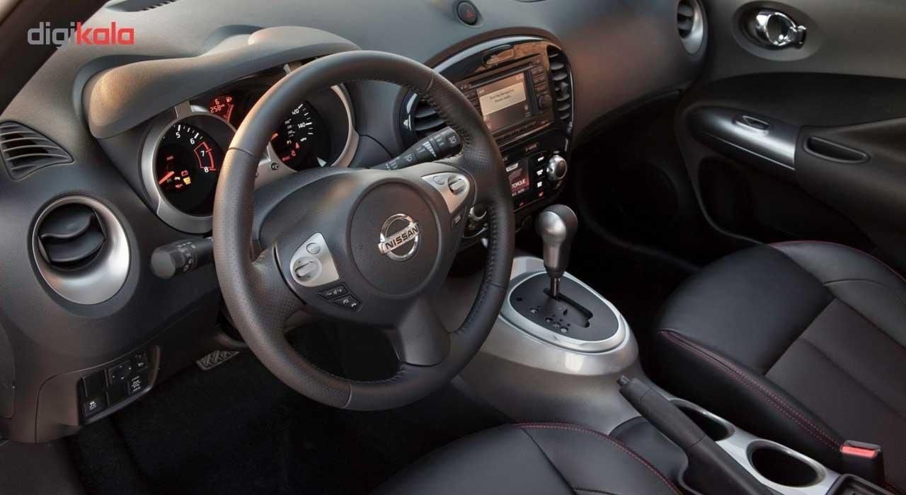 عکس گواهی موقت پیش پرداخت خرید اقساطی خودروی نیسان Juke Platinium اتوماتیک سال 2017 Leasing Nissan Juke Platinium 2017 AT - A گواهی-موقت-پیش-پرداخت-خرید-اقساطی-خودروی-نیسان-juke-platinium-اتوماتیک-سال-2017 11