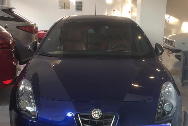 عکس خودرو آلفارومئو، جولیتا، 1395  خودرو-الفارومیو-جولیتا-1395