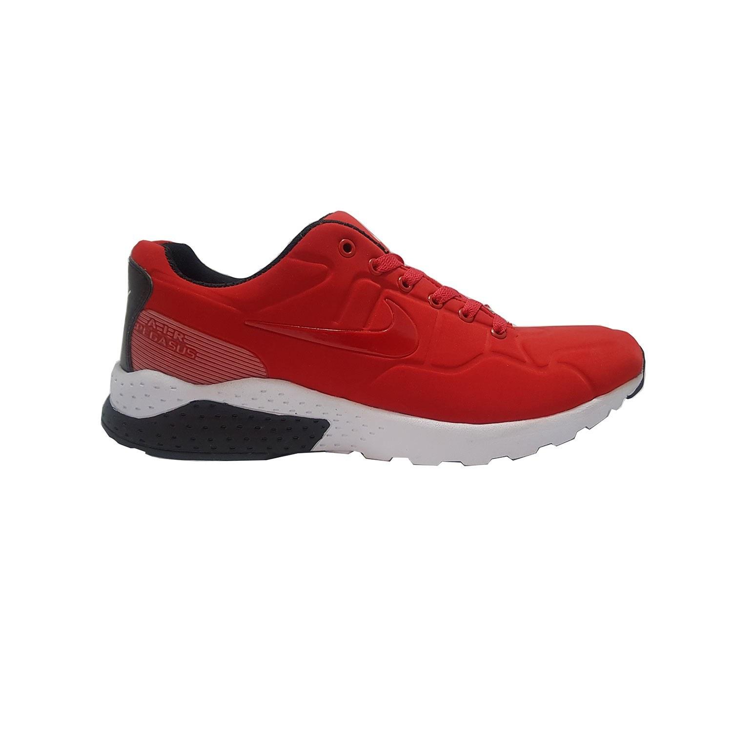 کفش ورزشی مردانه nike |