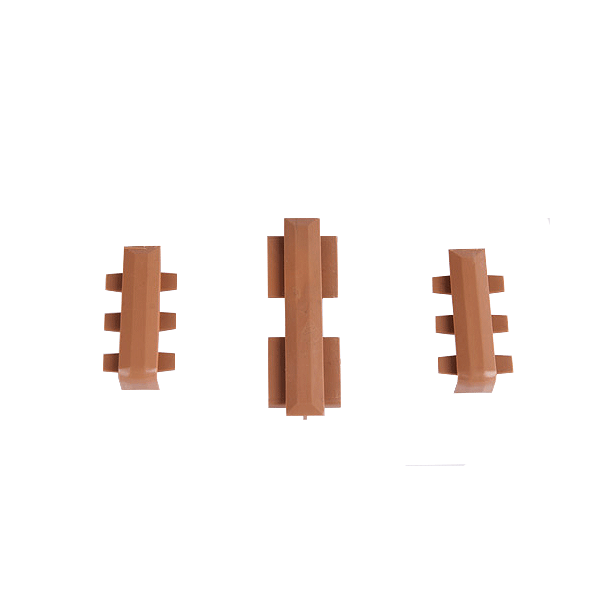 تصویر قطعه اتصال 100 در 50 سوپیتا کد 50017