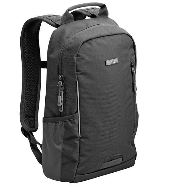 کيف کوله اس تي ام مدل ارو براي لپ تاپ 13 اينچ | STM Aero For Laptop 13 inch Backpack