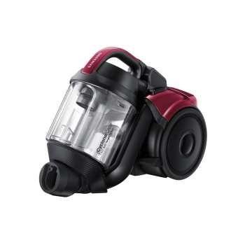 جاروبرقی آب و خاک سامسونگ VC21F50 Samsung vacuum Cleaners | VC21F50 Samsung vacuum Cleaners 2100 Watt