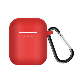 کاور مک دودو مدل  PC-545 مناسب برای کیس اپل ایر پاد  