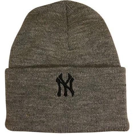 کلاه بافتنی مدل ny