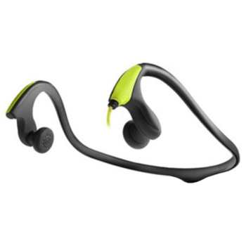 هدفون انرژی سیستم Energy Earphone Running Two Neon