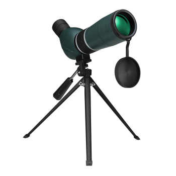 عکس دوربین تک چشمی نشنال جئوگرافیک مدل Spektiv 20-60x60  دوربین-تک-چشمی-نشنال-جیوگرافیک-مدل-spektiv-20-60x60