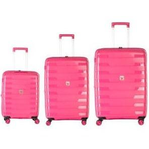 چمدان رونکاتو مدل 41317211 مجموعه 3 عددی |