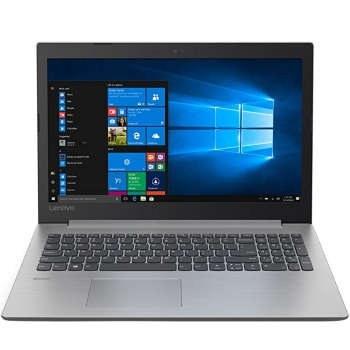 لپ تاپ ۱۵ اینچ لنوو IdeaPad 330 | Lenovo IdeaPad 330 | 15 inch | Core i3 | 4GB | 1TB | 2GB