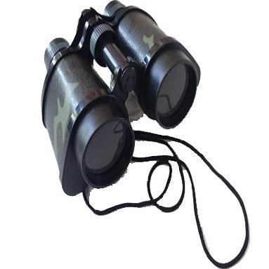 عکس دوربین شکاری  دوربین-شکاری