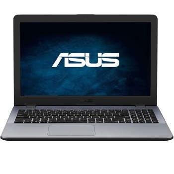 عکس لپ تاپ 15 اینچی ایسوس مدل ASUS  VivoBook 15 K542UR-B ASUS VivoBook 15 K542UR-B - 15 inch Laptop لپ-تاپ-15-اینچی-ایسوس-مدل-asus-vivobook-15-k542ur-b
